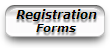 Registrations forms